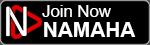 اشتراک ما در نوانماها