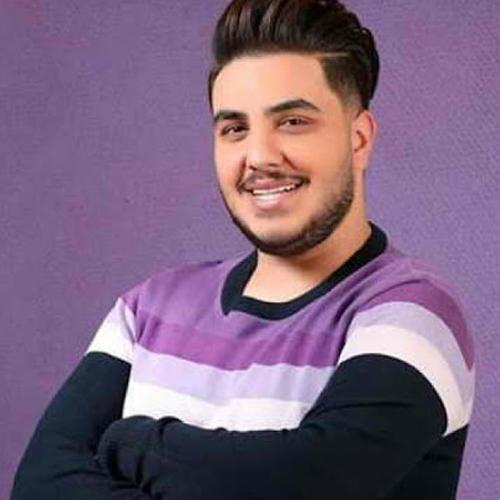 دانلود آهنگ ویژه برنامه شب یلدا آرون افشار