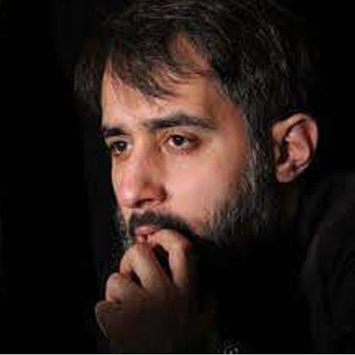 دانلود مداحی میخونم هر سحر آروم محمد حسین پویانفر