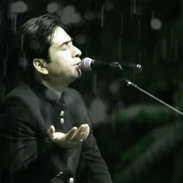 دانلود آهنگ محمد معتمدی خورشید